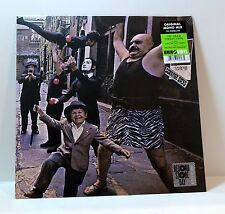 THE DOORS Strange Days 180-gram MONO VINYL LP Sealed RSD 2015 Numbered LTD ED