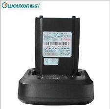 Li-ion battery 1700mah BLO-008 for Wouxun KG-UV8D dual band radioLi-ion