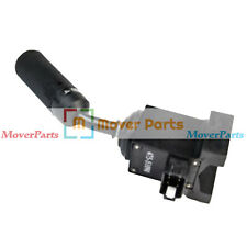 Combination Switch 475/51090 for JCB Spare Parts