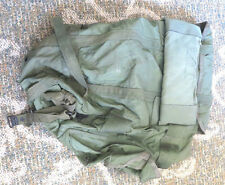 Military LC-1 TYPE Surplus Medium ALICE Field Pack NSN 8465-01-019-9102