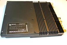 VE-QCNJR-IQW-CC VICOR COMPAC DC-DC Switcher VEQCNJRIQW 48V /36V_7.5V [QTY=1pcs]