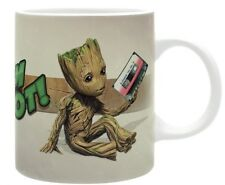 Tazza in ceramica Marvel Guardians Of The Galaxy I am Groot Mug 10 cm ABYstyle
