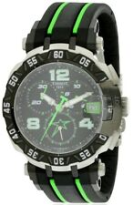Tissot T-Race Mens Watch T0924172705701