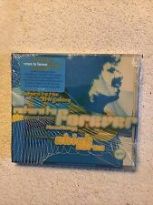 CHICK COREA - Return to the 7th Galaxy 2 CD Set Free Shipping NEW