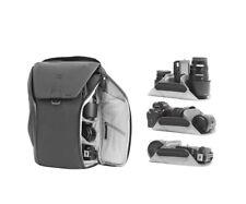 Peak Design Everyday backpack v2 30L - Black - NEW