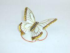 Papillon Fritz Poivre Gotha À 1930