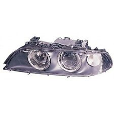 20600 FARO BMW SERIE 5 E39 2001 SX