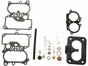 For 1971-1974 Dodge D200 Pickup Carburetor Repair Kit SMP 77523PR 1973 1972