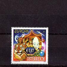 Austria - Europa - Scott # 1891 - Fine Mine Nh - 2002