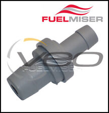 FUELMISER PCV VALVE FITS TOYOTA COROLLA AE101R 1.6L 4A-FE 4CYL 8/94-7/99