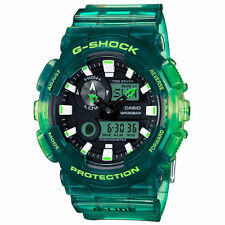 Casio G-SHOCK G-LIDE 2017 GAX-100MSA-3AJF / AIRMAIL with TRACKING