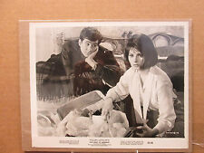 Five Miles To Midnight Sophia Loren 8x10 photo movie stills print #2557