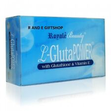 L Gluta Power Soap