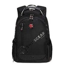 Swiss Gear Laptop Waterproof Backpack