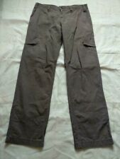 Men's/Teen's Nike Unformal Casual Pants Size GB 12 168cm
