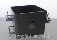 XXL Formkasten 250x250x200mm, Bronze, Aluminium, Oldtimer, Modellbau, Formsand