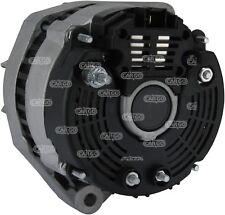 Alternator FOR Carrier Transicold Industrial GENESIS TM800 SUPRA CARRIER