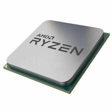 AMD Ryzen 7 2700X CPU R7 3,7 GHz Prozessoren 8 Cores 16MB Socket AM4 Max 4,3GHz
