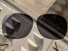 Original Oakley Lenses for Oakley GARAGE ROCK OO9175 55 Size Sunglasses