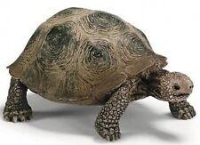 Figura PVC tortuga Schleich 14601 Turtle