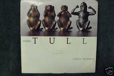 Jethro Tull-Steel Monkey/Down At The End Of The Road