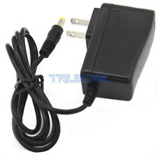 AC Power Supply Charger Adapter SPS-12-015-240 24V 500mA 1465-42340-001
