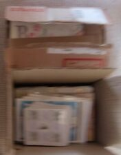 Job Lot of 140 Cards, 8 Wedding Gift Bags and Wrapping Paper