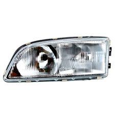 Headlamp Headlight Left N/S Passenger Side Volvo C70 S70 P80_ V70 P80_ 1997-2000
