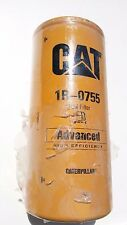 NEW! CAT Fuel Filter IR-0755 Large Industrial Truck Part