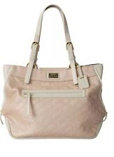 Miche Prima Luxe Versailles NIP Includes Handles, Shell, Key Fob And Dust Cover