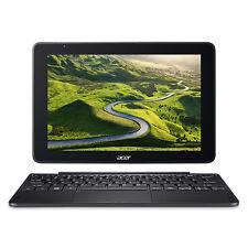 Acer One 10 Convertible Laptop Intel Atom X5-z8300 1.44ghz 2gb RAM 32gb Flash