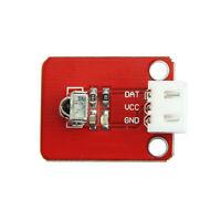 HOT Sales Infrared Sensor Receiver Module Board Remote IR Sensor For Arduino