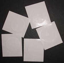 NFC Sticker Tag - Circle 13.56MHz/1K