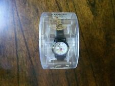 Mickey Mouse Child Boys Watch by Lorus for Disney