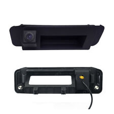 Car Camera Rückfahrkamera Reverse für Mercedes Benz ML GLK260 GLK300 ML350 W166