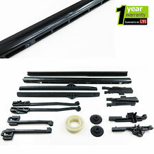 LAND ROVER FREELANDER SUNROOF REPAIR KIT 1998-2006 1 year warranty