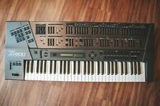 Roland JD-800 - Vintage Synthesizer - (2/2)