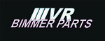 VR Bimmer Parts