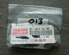 367-14374-00 YAMAHA CAP PLUNGER DT50 RD50