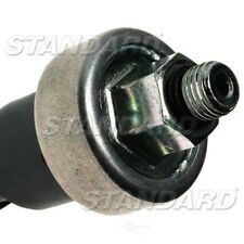 Power Steering Pressure Switch Standard PSS12