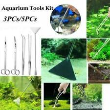 Aquascaping Tools