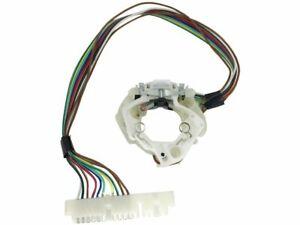 For 1984-1988 Pontiac Fiero Turn Signal Switch 67643NW 1986 1985 1987