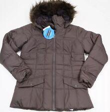 $150 Columbia Women's Lone Creek Jacket Size Medium Grey NWT