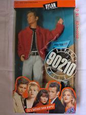 Vintage Barbie Ken Beverly Hills 90210 Dylan McKay OVP  NRFB 90er