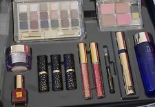 ESTEE LAUDER MAKE UP ARTIST COLLECTION Gift Set BNIB ,travel case.. Perfect Gift