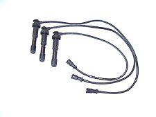 Prestolite Spark Plug Wire Set 186027 for 2005 kia sedona 3.5L,Hyundai 2001/2005