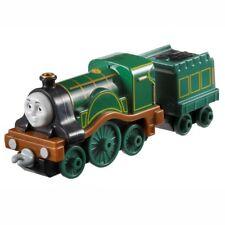 Thomas und seine Freunde - Lokomotive Emily - Adventures Mattel