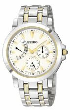 Seiko SNT002 Le Grand Sport men watch NEW IN BOX ! FREE SHIPPING