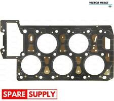 GASKET, CYLINDER HEAD FOR SEAT VW VICTOR REINZ 61-36100-00