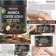 Crema Orgánica Para Borrar Manchas Negras De La Cara y Blanquear La Piel Natura